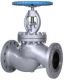 globe-valves-in-kolkata