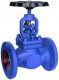 globe-valves-dealers-in-kolkata