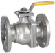 ball-valves-dealers-in-kolkata