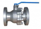 ball-valves-suppliers-in-kolkata